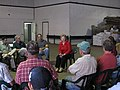 Fruit and Vegetable Growers Roundtable (5877042773).jpg