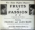 Fruits of Passion (1919) - Ad 1.jpg