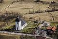 Fryele kyrka från luften.jpg