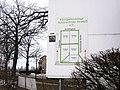 FrzBuchholz Karlshöhe-Tafel-Nordwest.JPG