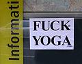 Fuck Yoga-Prenzlauer Berg.jpg