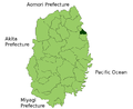 Fudai in Iwate Prefecture.png