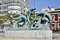 Fuente de los delfines 01.jpg