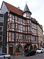 Fulda - Unterm Heilig Kreuz 7.JPG