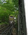 Funicular from Skocjan Caves (1173329216).jpg