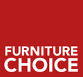 Furniture Choice.png
