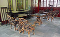 Furniture at Yuyuan Gardens.jpg