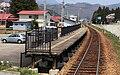 Furusato-Kōen Station 003.JPG