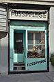Fusspflege, Argentinierstraße 67, Vienna (03).jpg