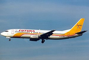 Futura - Boeing 737-4Y0.jpg