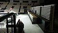 Futurshow Station-1 2010.jpg
