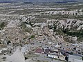 GÖREME - panoramio - cankurtaran (3).jpg