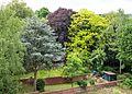 Gärten am Bahnhof (Bonn) jm01908.jpg