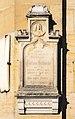 Gößweinstein Grabplatte Helldörfer P1210233.jpg