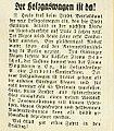 Göttinger Nachrichten vom 18.5.1935.jpg