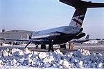G-BBMF BAC1-11 British Airways CVT 18-12-81 (39739919211).jpg