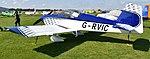 G-RVIC (37140915954).jpg