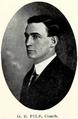 G. E. Pile (1911 Seminole).png