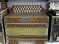 G. Galleazzi button accordion.jpg