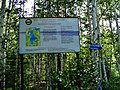 G. Karabash, Chelyabinskaya oblast', Russia - panoramio (2).jpg