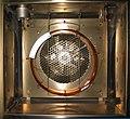 GC Oven inside.jpg