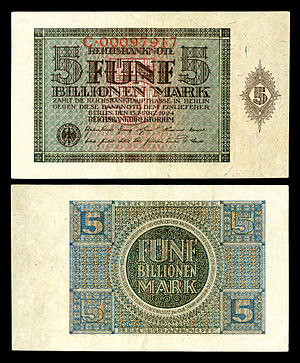 GER-141-Reichsbanknote-5 Trillion Mark (1924).jpg