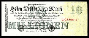 GER-96-Reichsbanknote-10 Million Mark (1923).jpg
