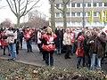 GEW-Demonstration-Dortmund-2009-0033.JPG