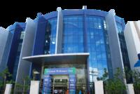 GIGA Campus Perungudi Chennai.png