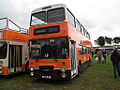 GMPTE bus 3001 (ANA 1Y), 2011 Trans Lancs bus rally.jpg