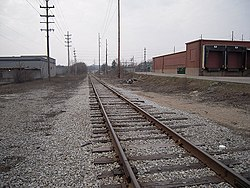GR Eastern Railroad.jpg