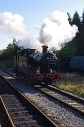 GWR 6619 Steam Engine (6648850447).jpg