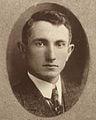 G Claude Bond 1916.jpg