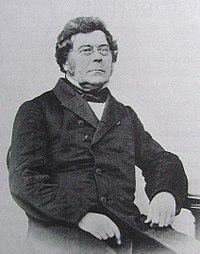 Gabriel Rein.JPG