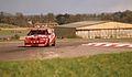 Gabriele Tarquini Alfa Romeo 155 BTCC Truxton 4th April 1994.jpg