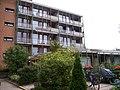 Gagfah Hesse Haus - panoramio.jpg