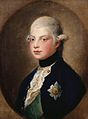 Gainsborough - Prince William, 1782.jpg
