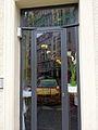 Galerie ST.VOL interier 5.jpg