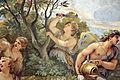 Galleria di luca giordano, 1682-85, trittolemo e cerere 01 lavori nei campi.JPG