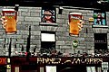 Galway - Fibber MaGees Pub - geograph.org.uk - 1608810.jpg