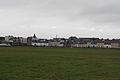 Galway 2011-12-26 03.JPG