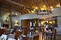 Game Lodge Botlierskop, South Africa (2015).jpg