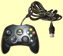 Xbox Wikipedia La Enciclopedia Libre