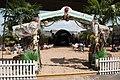 Gamescom Beach Club (36042643553).jpg