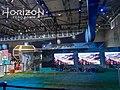 Gamescom Cologne 20151221 Jpg (117261577).jpeg
