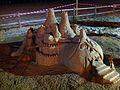 Gara dei castelli di sabbia (Tortoreto) 2015 - 05.jpg