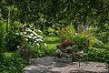 Garden in Finland 05.jpg