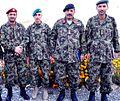 Gardez General 3 (6457375825).jpg