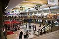 Gare-Montparnasse CRW 1563.jpg