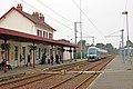 Gare-Pornichet-2014 09.JPG